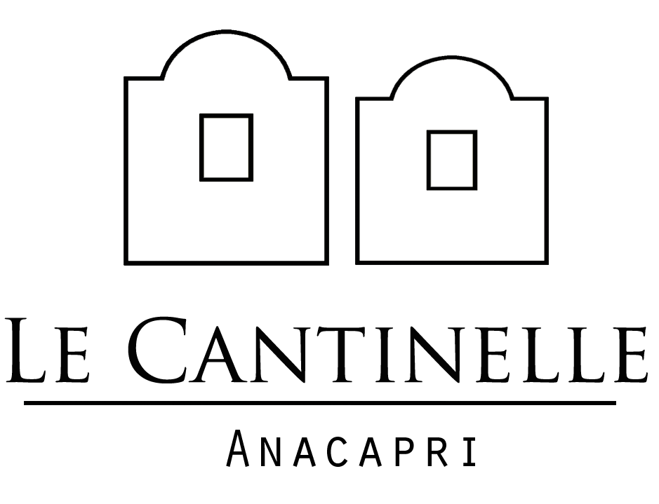 Le Cantinelle